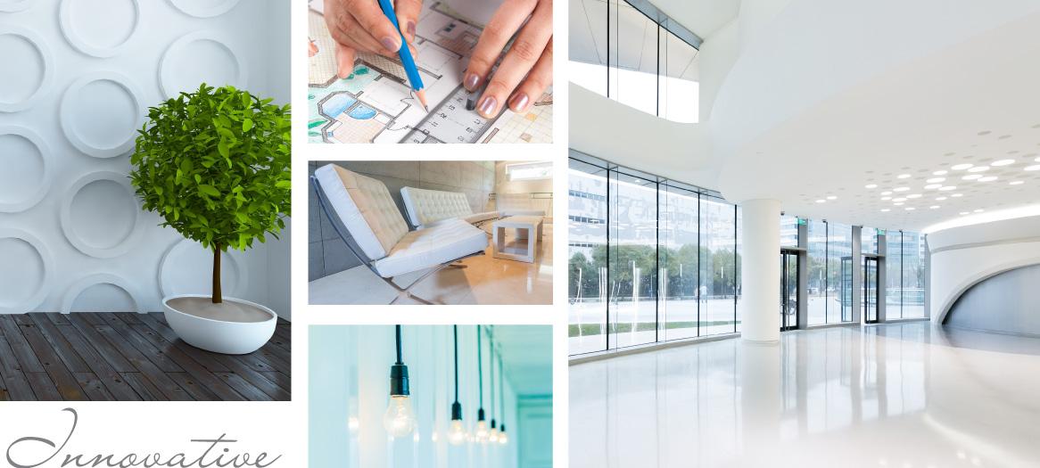 Licensed interior designer canada for Certified interior decorators international